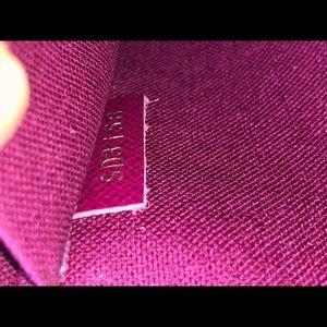 Louis Vuitton Bags - Pochette Felicie